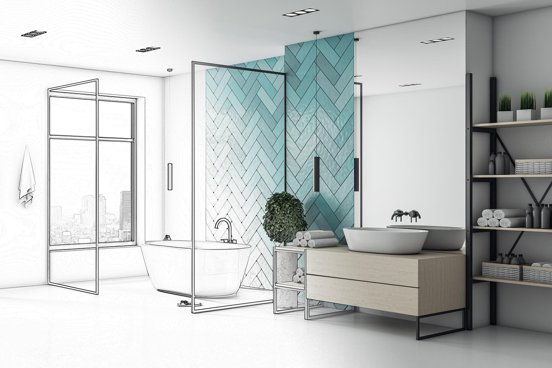 https://von-adelberg.com/wp-content/uploads/2021/01/bathroom-concept-4.jpg
