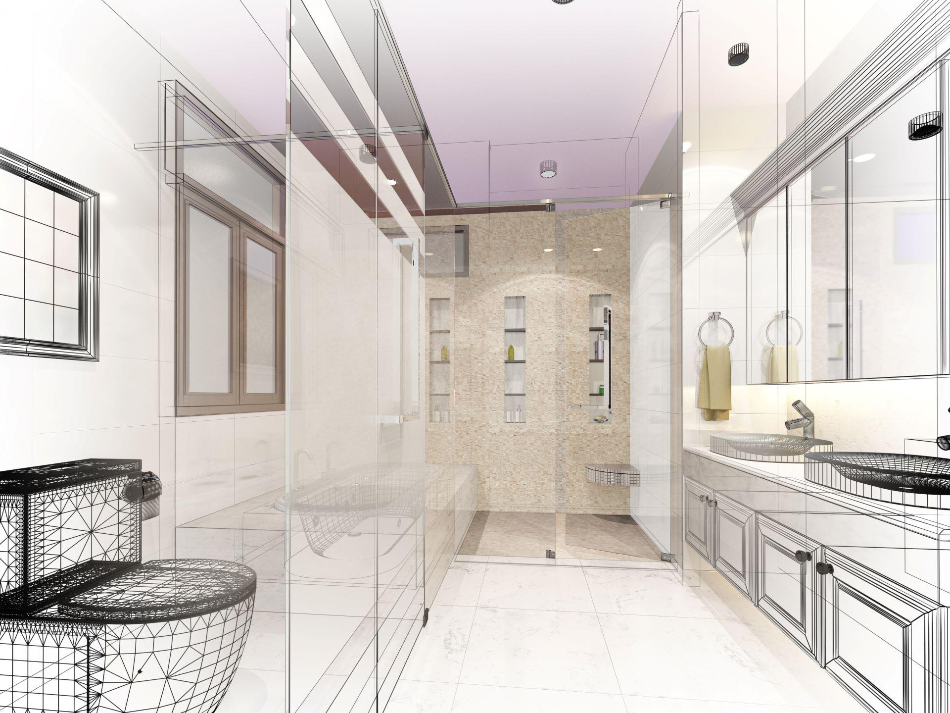 https://von-adelberg.com/wp-content/uploads/2021/02/shower-cabin-1.jpg