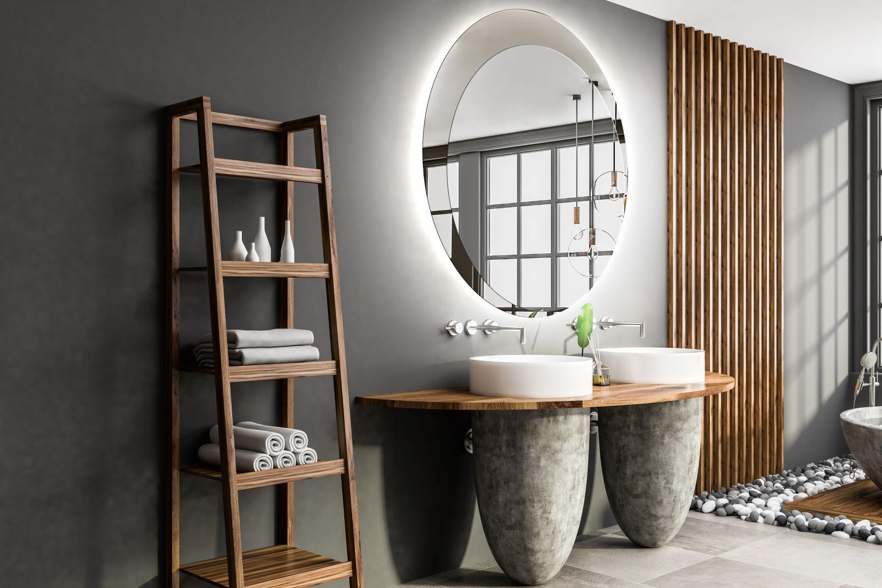 https://von-adelberg.com/wp-content/uploads/2021/03/Silver-selena-LED-mirror.jpg