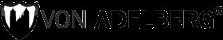 https://von-adelberg.com/wp-content/uploads/2021/03/vonadelberg_logo-320x58.png
